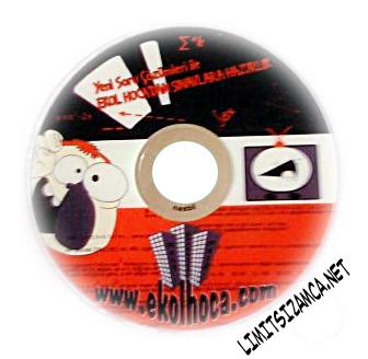 KPSS/LYS/YGS  Matematik Eğitim Seti --- EKOL HOCA    Yandex Disk İndir