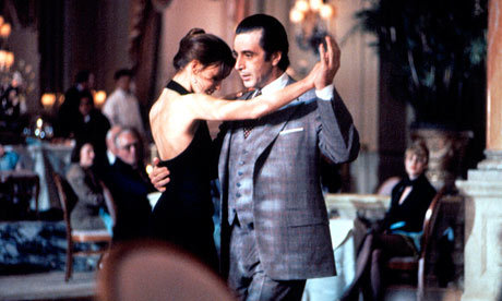 Scent Of A Woman Film 1 007