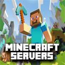 Minecraft Servers Pvp