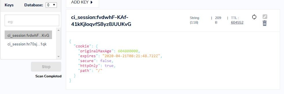 [Image: KycoLc.jpg]