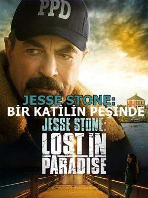 Jesse Stone Bir Katilin Peşinde – Jesse Stone: Lost in Paradise 2015 HDTV XviD Türkçe Dublaj – Tek Link