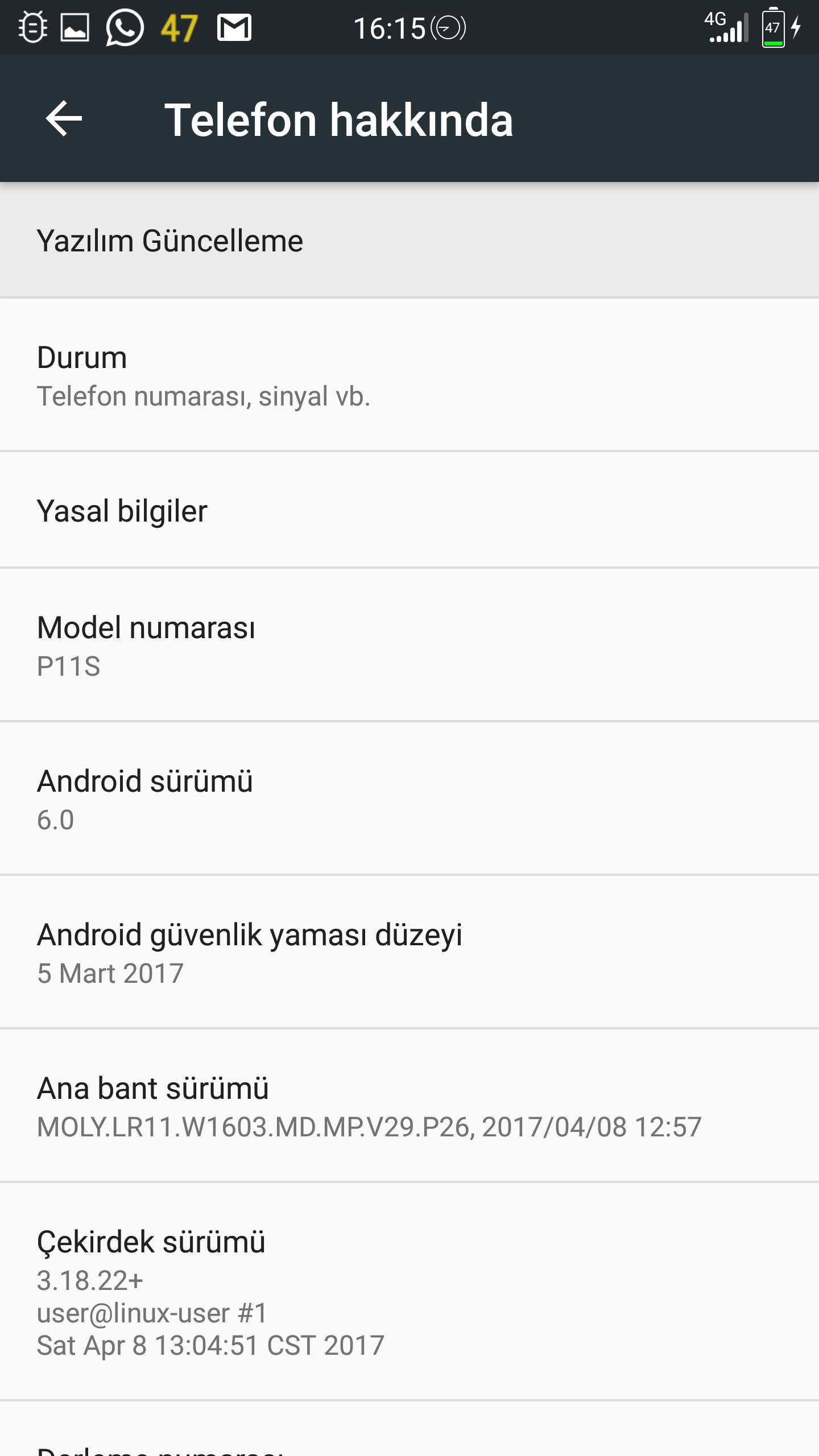 Screenshot_20170424-161546.png