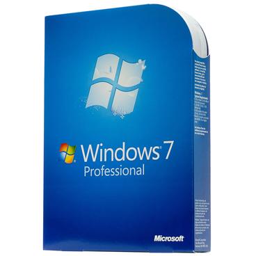 Windows 7 Sp1 Türkçe 13in1 Aralık 2015 Tüm Sürümler TR2 Download İndir Yükle Full