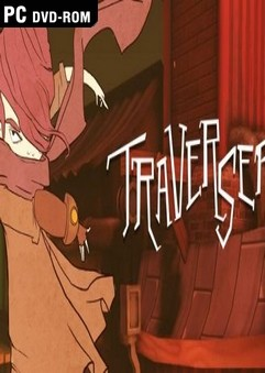 Traverser  Full İndir Download  Yükle