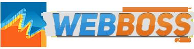 WeBBoSS.10TR.NET l Genel Paylaşım Platformu