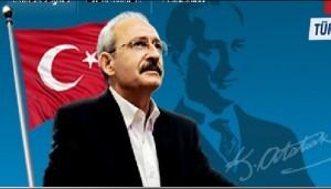 CHP Giresun karar�;Hakim G�zetiminde �nse�im