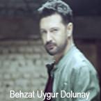 Behzat Uygur JR - Dolunay