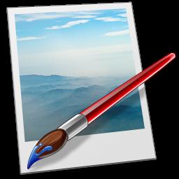 Paint.NET 4.0.12 Final | Katılımsız