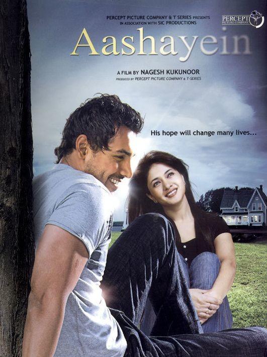 Aashayein / 2010 / Hindistan / Online Film �zle