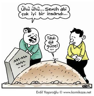 L4PgZG - Karikatürler .. :)