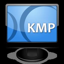 The KMPlayer 4.1.3.3 | Katılımsız
