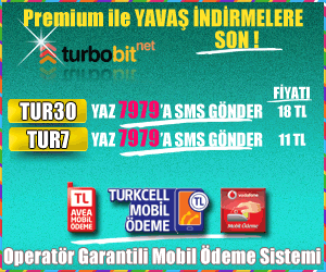 3 Büyükler 2016-2017 Sezon Tüm Maçları | HDTV 720p | KSMPAŞA-BJK