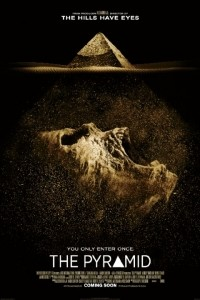 Piramitin Laneti – The Pyramid 2014 Türkçe Dublaj MP4