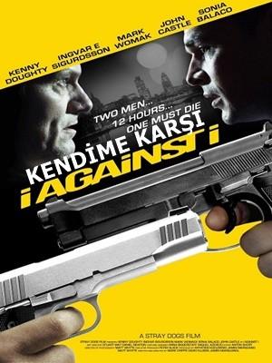 Kendime Karşı – I Against I 2012 BRRip XviD Türkçe Dublaj – Tek Link