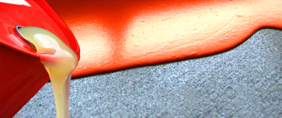 epdm granule binder - rubber granule binder cost price