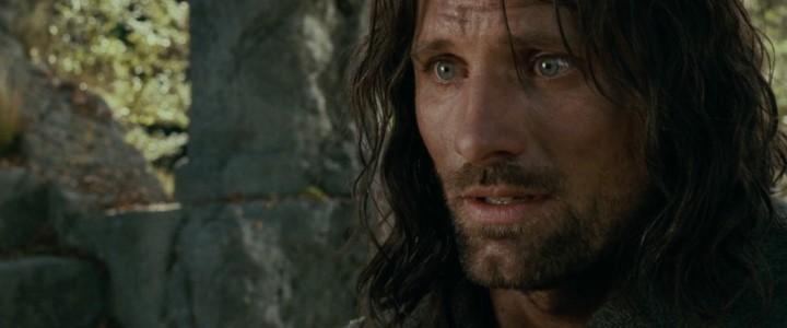 Yüzüklerin Efendisi: Yüzük Kardeşliği (2001) - film indir - türkçe dublaj indir