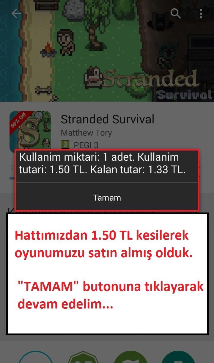 Resim http://i.hizliresim.com/LAMWVz.jpg