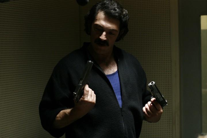 Mesrine - Ölümcül İçgüdü Serisi 2 Film (m720p - m1080p Boxset)