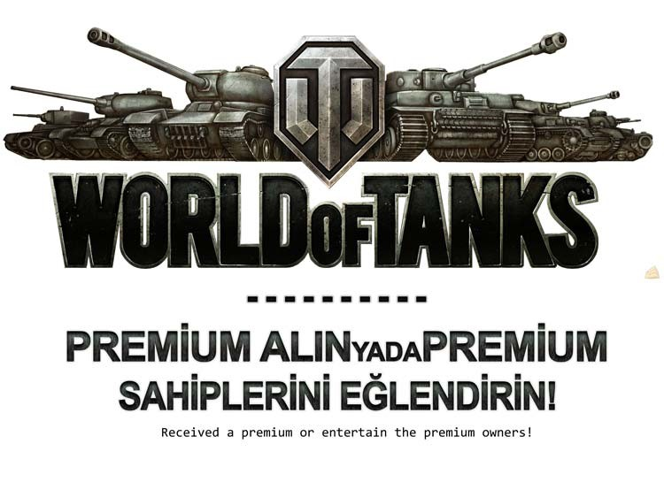 World of Tanks klanının sloganı: neden gerekli