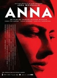 Anna 2015 HDRip XviD Türkçe Dublaj – Tek Link