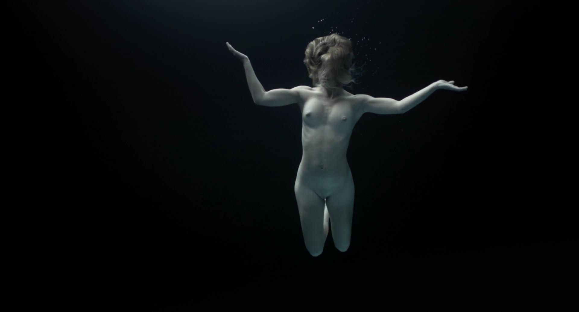 Pressure - Basınç (2015) - film indir - türkçe dublaj film indir
