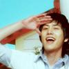 Super Junior Avatar ve İmzaları - Sayfa 7 LD9l00