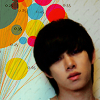 Super Junior Avatar ve İmzaları - Sayfa 6 LD9lGo