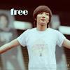 Super Junior Avatar ve İmzaları - Sayfa 7 LD9v7G