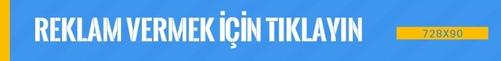 HDFullFilmİzlesen Footer Kayan Reklam Alanı