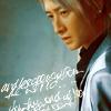 Super Junior Avatar ve İmzaları - Sayfa 6 LDV6PG