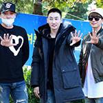 Super Junior Üyeleri'nin Askerlik Dönemleri LDW4oV