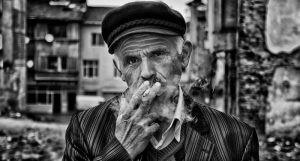 sokak fotoğrafı sergisi