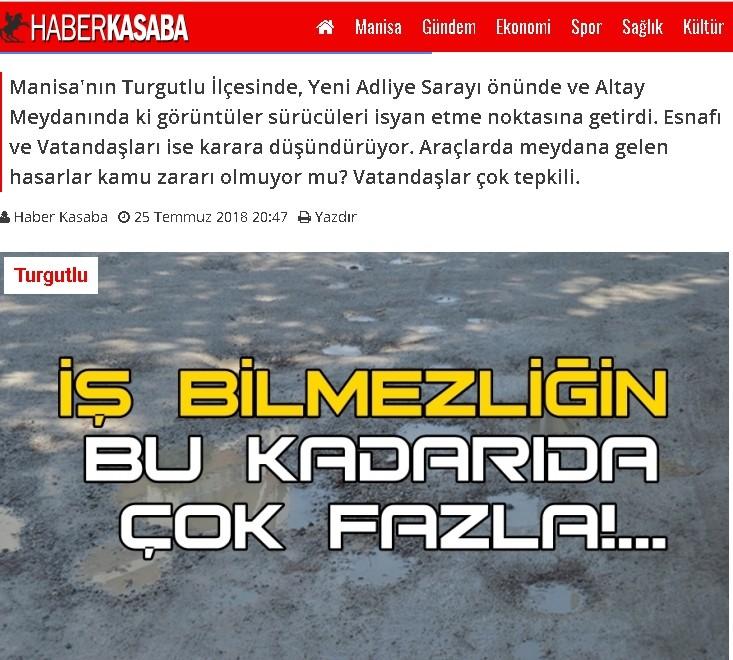 http://www.haberkasaba.com/turgutludasehrin-en-islek-caddelerindeki-rezalet/4772/