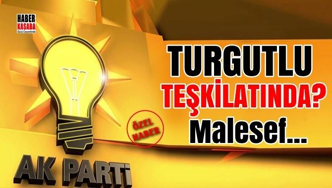 http://www.haberkasaba.com/takdir-turgutlu-halkinin-ve-ak-partili-secmenindir/4612/
