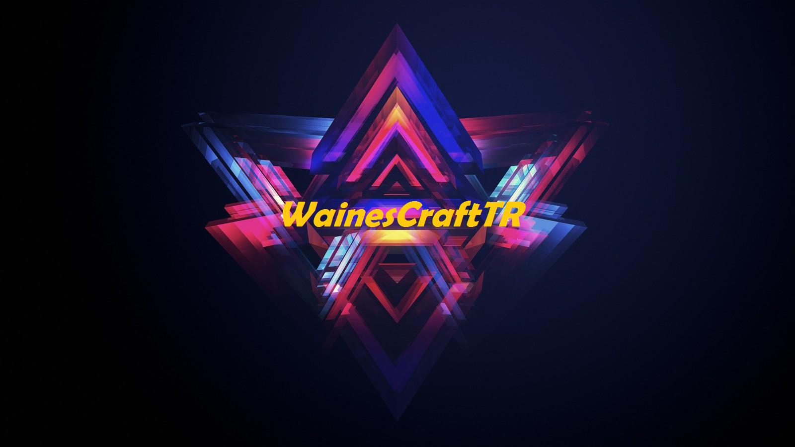 wainescrafttr.batihost.com Resim