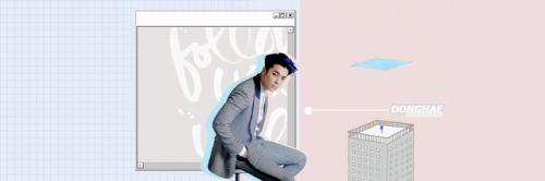 Super Junior Avatar ve İmzaları - Sayfa 6 LDjlYo
