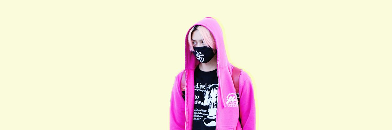 Sosyal Medya İçin Super Junior Kapak Fotoğrafları LDjvLZ