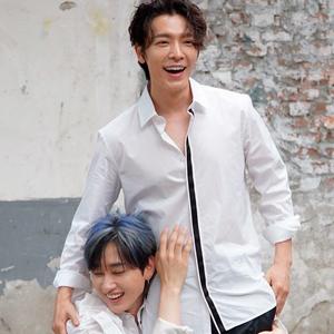 Super Junior Avatar ve İmzaları - Sayfa 4 LDjyYV