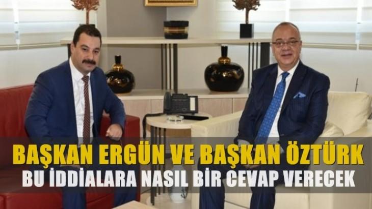http://www.haberkasaba.com/mhpli-belediye-hdplilerin-govde-gosterisine-katki-sunmaya-devam-ediyor/5159/