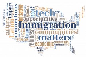 göçmen krizi
