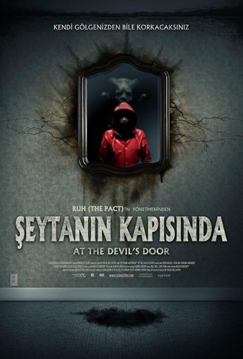 2014 Yap�m� �eytan�n Kap�s�nda Filmi T�rk�e Dublaj Tek Link �ndir