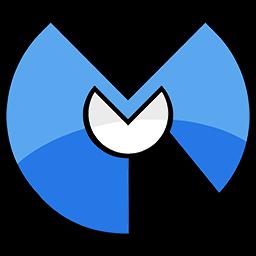 Malwarebytes Anti-Malware Corporate 1.80.1.1011 | Katılımsız