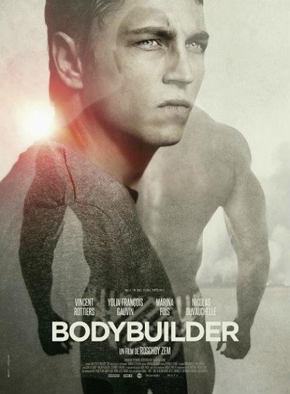 Bodybuilder 2014 BRRip XviD Türkçe Dublaj – Tek Link