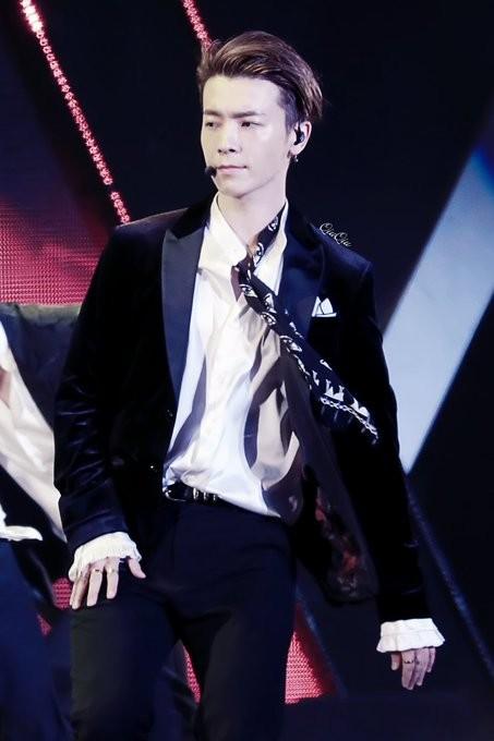 Super Junior General Photos (Super Junior Genel Fotoğrafları) - Sayfa 5 LO0bvo