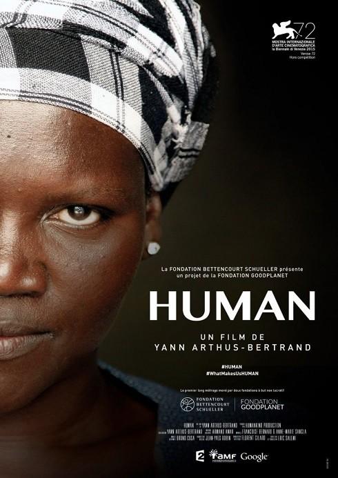 İnsan – Human | 2015 | 1080p | DUAL BluRay