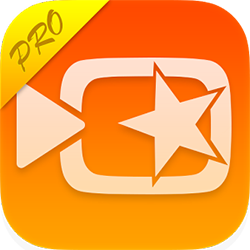 VivaVideo Pro Video Editor HD Apk v5.8.4