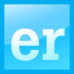 Ontrack EasyRecovery Technician 14.0.0.4 | Katılımsız cover