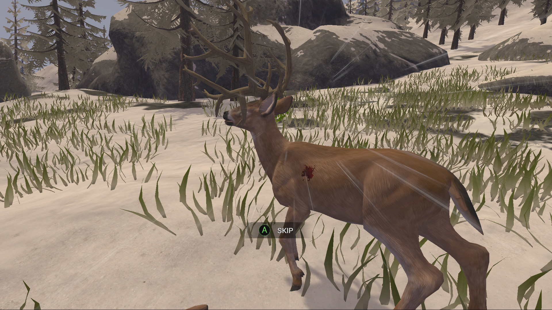 Deer Hunter Full İndir