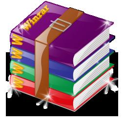 WinRAR 5.50 Final [x86-x64] + Tema