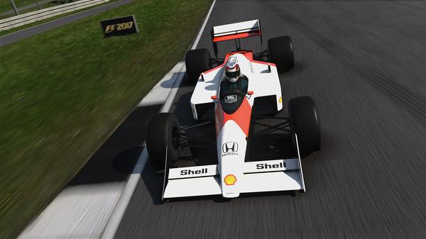 F1 2017-CPY  Mega.co.nz - Mail.ru , Uptobox Full PC Oyun indir